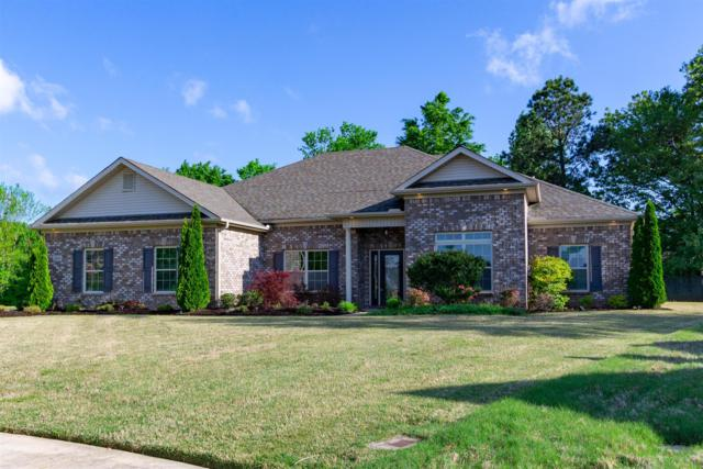 200 Waterbrook, Harvest, AL 35749 (MLS #RTC2036080) :: FYKES Realty Group