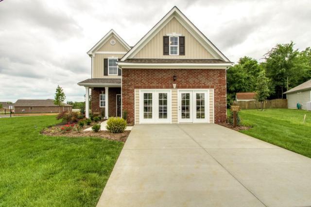 1044 Windemere Drive, Gallatin, TN 37066 (MLS #2036176) :: John Jones Real Estate LLC