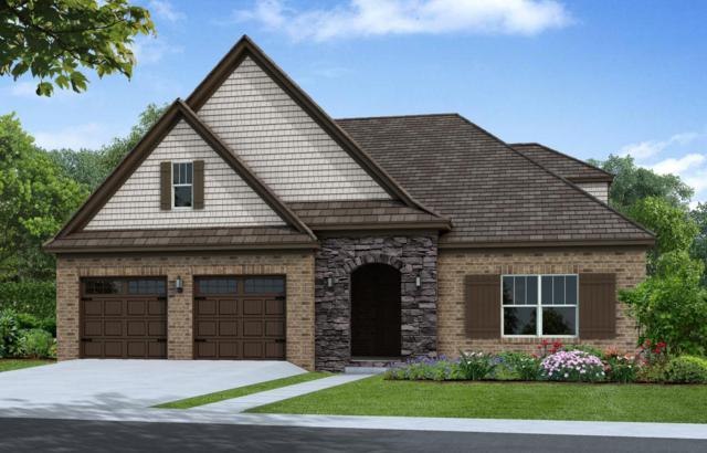 1009 Windemere Drive, Gallatin, TN 37066 (MLS #2036178) :: John Jones Real Estate LLC