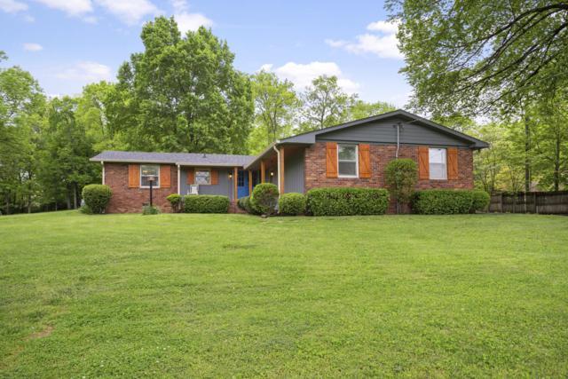 808 Nella Dr, Goodlettsville, TN 37072 (MLS #2036223) :: REMAX Elite