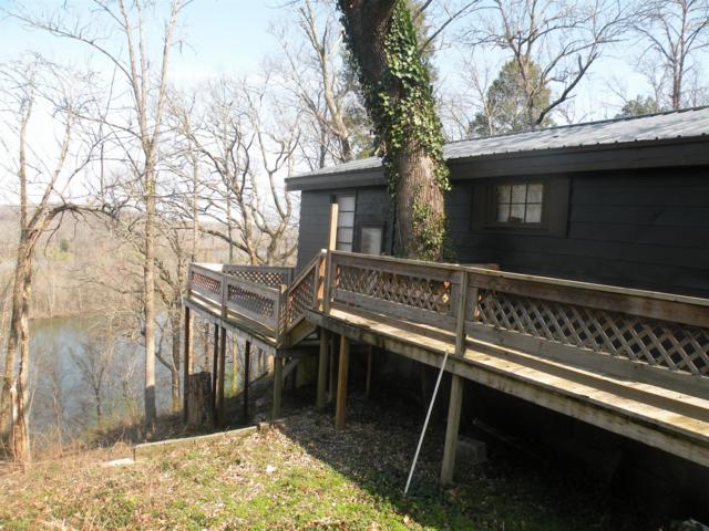 616 Misty Lake Dr, Lebanon, TN 37087 (MLS #2036265) :: John Jones Real Estate LLC