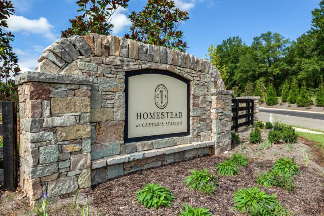 2507 Hidden Creek Court, Columbia, TN 38401 (MLS #2036269) :: John Jones Real Estate LLC