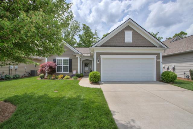 114 Salient Ln, Mount Juliet, TN 37122 (MLS #RTC2036292) :: John Jones Real Estate LLC