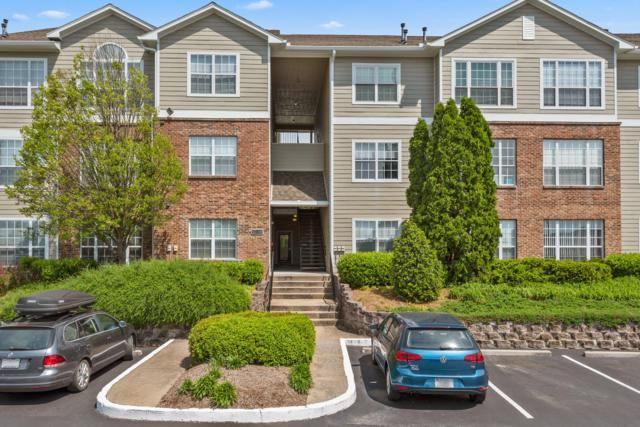 2025 Woodmont Blvd Apt 346, Nashville, TN 37215 (MLS #2036304) :: Clarksville Real Estate Inc