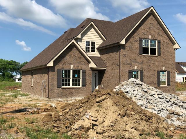 7906 Natahna Ct, Murfreesboro, TN 37127 (MLS #2036384) :: Team Wilson Real Estate Partners