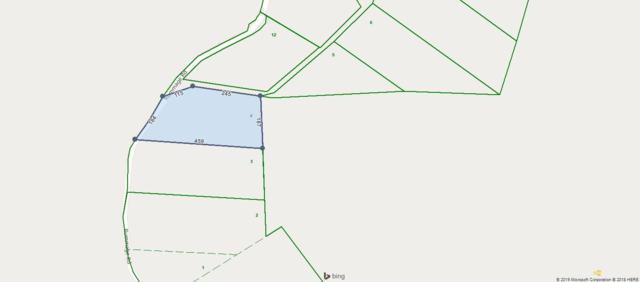 0 Rummage Rd, Columbia, TN 38401 (MLS #RTC2036470) :: Hannah Price Team