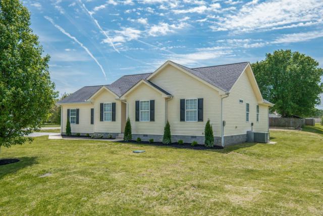 7138 Lone Eagle Dr, Murfreesboro, TN 37128 (MLS #2036496) :: Nashville on the Move