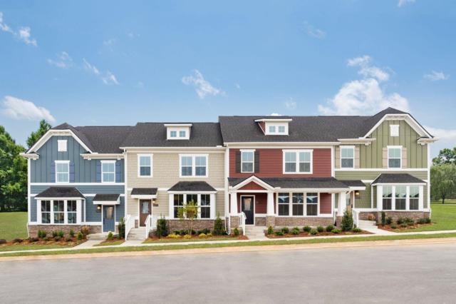 5012 Birchcroft Lane (539C) E, Franklin, TN 37064 (MLS #RTC2036655) :: John Jones Real Estate LLC