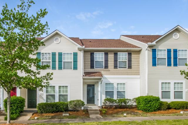 5806 Monroe Xing, Antioch, TN 37013 (MLS #2036752) :: John Jones Real Estate LLC
