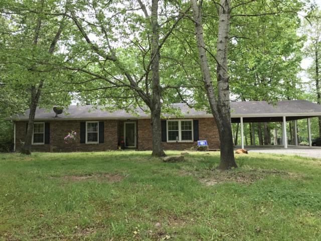 201 Fantasy Dr, Lyles, TN 37098 (MLS #RTC2036808) :: Nashville on the Move