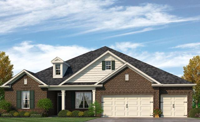 6613 Maple Tree Court #161, Murfreesboro, TN 37128 (MLS #2036813) :: Team Wilson Real Estate Partners