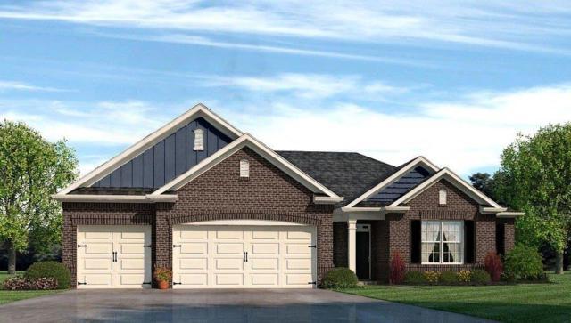 6609 Maple Tree Court #162, Murfreesboro, TN 37128 (MLS #2036817) :: Team Wilson Real Estate Partners