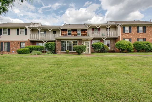 4001 Anderson Rd Unit S158, Nashville, TN 37217 (MLS #RTC2036860) :: Clarksville Real Estate Inc