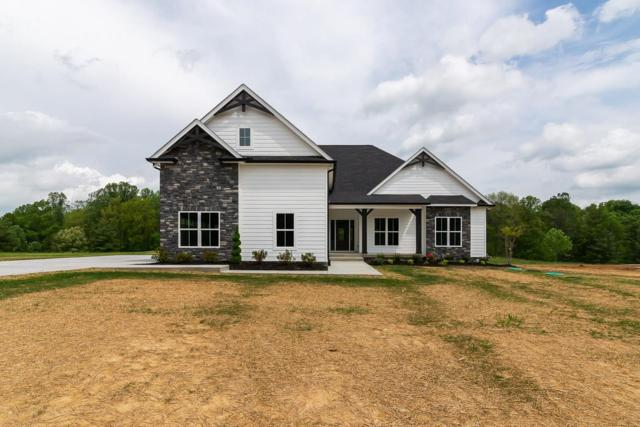 3059 Wedgewood Dr, Greenbrier, TN 37073 (MLS #RTC2036862) :: CityLiving Group