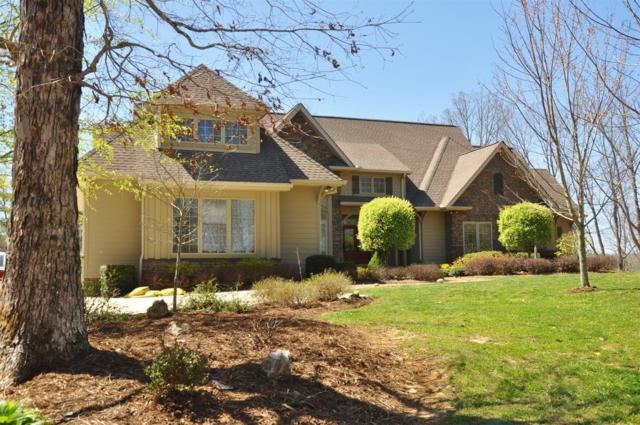 425 Water Color Dr, Sparta, TN 38583 (MLS #RTC2036901) :: CityLiving Group