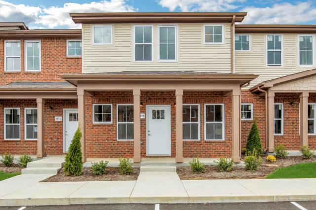 4082 George Buchanan Drive, La Vergne, TN 37086 (MLS #RTC2036973) :: John Jones Real Estate LLC