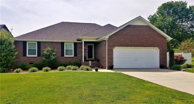 44 Summerset Pl, Estill Springs, TN 37330 (MLS #2036992) :: John Jones Real Estate LLC