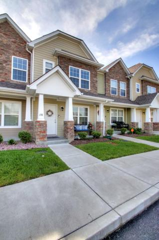 158 Cobblestone Place Dr, Goodlettsville, TN 37072 (MLS #RTC2037054) :: HALO Realty