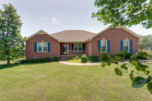 196 Summerset Pl, Estill Springs, TN 37330 (MLS #2037080) :: John Jones Real Estate LLC