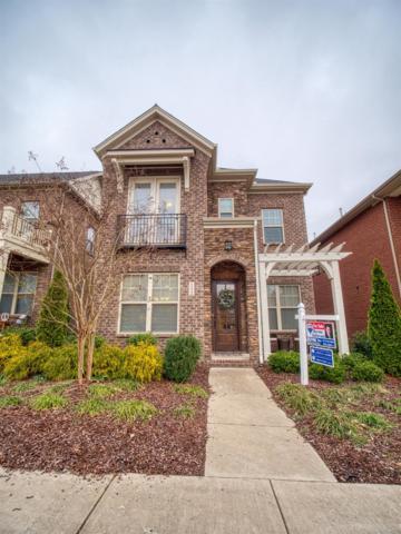 132 Ashcrest Pt, Hendersonville, TN 37075 (MLS #2037088) :: John Jones Real Estate LLC