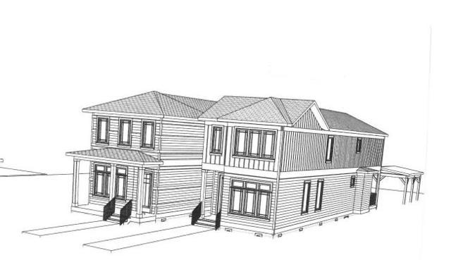 6204 California Ave, Nashville, TN 37209 (MLS #2037249) :: The Helton Real Estate Group