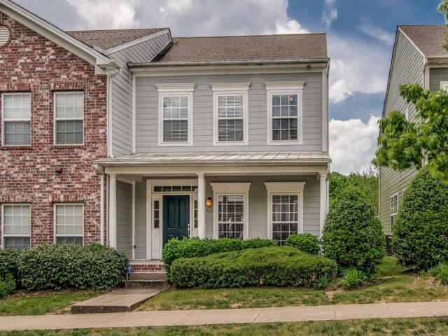 9032 Rigden Mill Dr, Nashville, TN 37211 (MLS #2037346) :: The Helton Real Estate Group