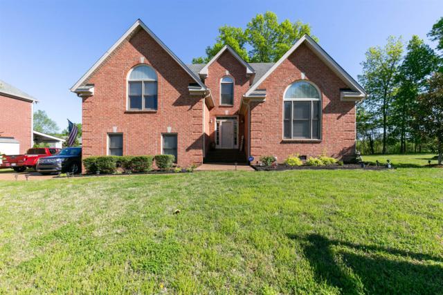 1317 Fishers Meadows Cv, Hermitage, TN 37076 (MLS #RTC2037358) :: REMAX Elite