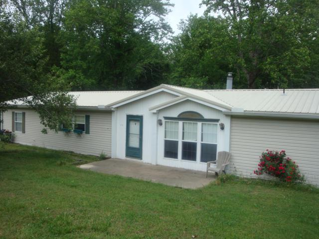 50 Lindsey Rd, Loretto, TN 38469 (MLS #RTC2037399) :: RE/MAX Homes And Estates