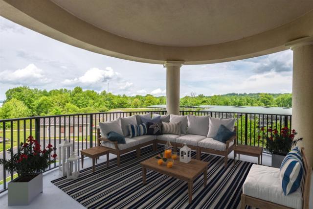 400 Warioto Way Apt 216, Ashland City, TN 37015 (MLS #RTC2037403) :: Clarksville Real Estate Inc