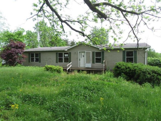 2658 Mosley Ferry Rd, Ashland City, TN 37015 (MLS #RTC2037479) :: John Jones Real Estate LLC