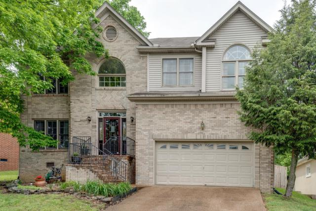 7005 Collinswood Dr, Nashville, TN 37221 (MLS #RTC2037514) :: REMAX Elite