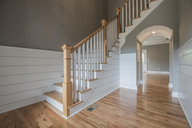 124 Steelson Ct, Murfreesboro, TN 37128 (MLS #2037634) :: John Jones Real Estate LLC