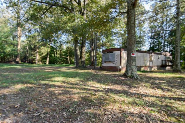 426 Fairfield Rd, Bethpage, TN 37022 (MLS #RTC2037707) :: RE/MAX Choice Properties