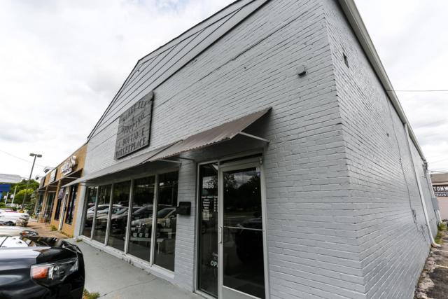 136 S Main St, Goodlettsville, TN 37072 (MLS #RTC2037709) :: RE/MAX Choice Properties