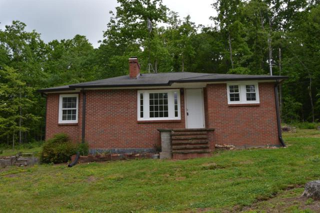 10125 Highway 13, Cumberland City, TN 37050 (MLS #2037865) :: RE/MAX Choice Properties