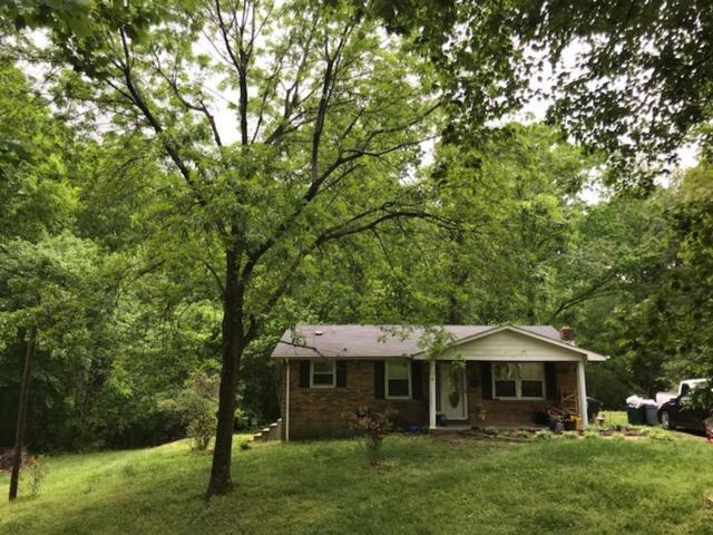 2207 Vineyard Field Dr, Centerville, TN 37033 (MLS #2037929) :: Nashville on the Move