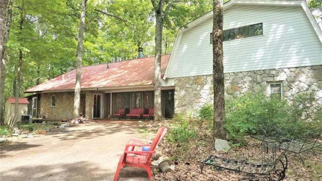 2692 Alsup Mill Rd, Lascassas, TN 37085 (MLS #2037994) :: John Jones Real Estate LLC