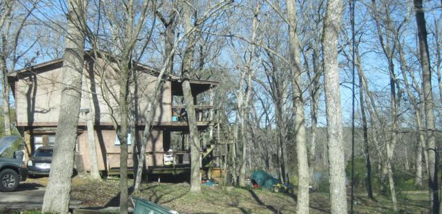 385 Lago Vista, Lebanon, TN 37087 (MLS #RTC2038036) :: John Jones Real Estate LLC