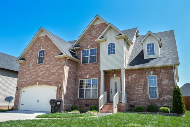 3355 Cotham Ln, Clarksville, TN 37042 (MLS #RTC2038041) :: Nashville on the Move