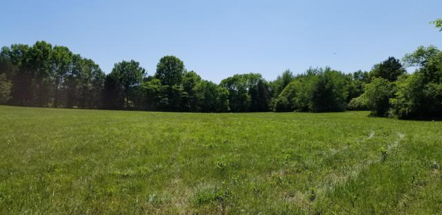 0 Baker Road - Lot 3, Smyrna, TN 37167 (MLS #2038177) :: John Jones Real Estate LLC