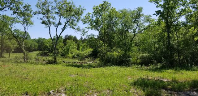 0 Baker Road - Lot 4, Smyrna, TN 37167 (MLS #2038187) :: John Jones Real Estate LLC