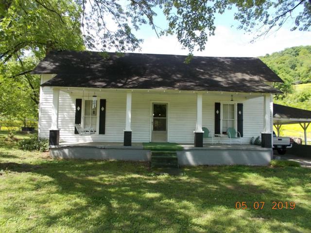 1645 Fort Blount Rd, Hartsville, TN 37074 (MLS #2038320) :: REMAX Elite
