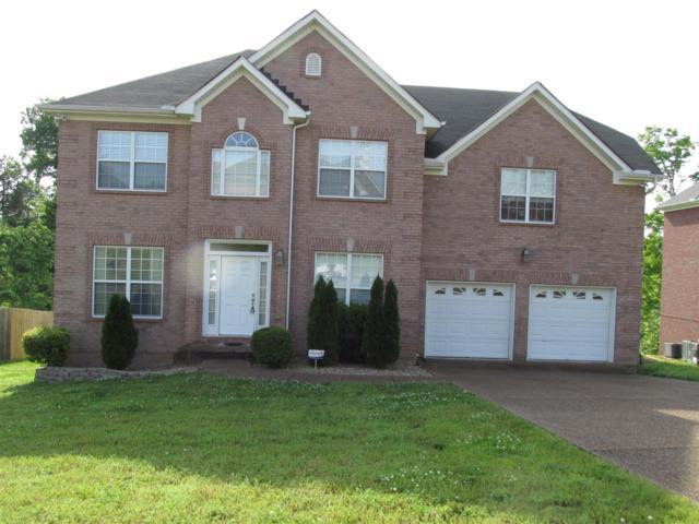 114 Bartlett Ln, Hendersonville, TN 37075 (MLS #RTC2038328) :: REMAX Elite