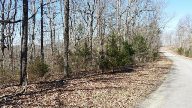0 Apache Trail-Lot 548, Pegram, TN 37143 (MLS #2038397) :: Clarksville Real Estate Inc