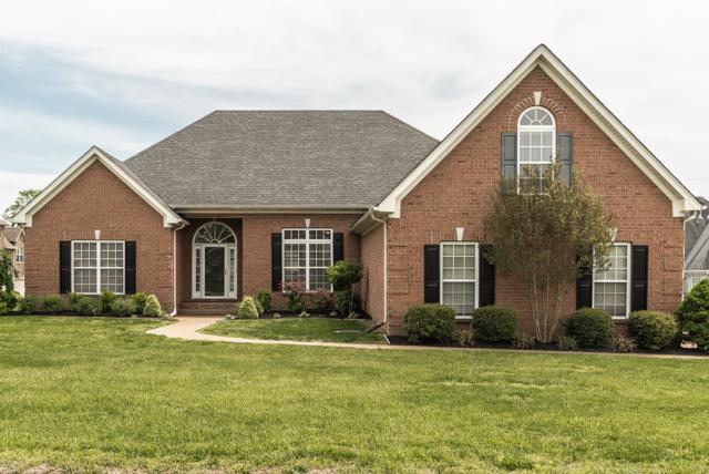 1033 Grider Dr, Gallatin, TN 37066 (MLS #2038503) :: Hannah Price Team