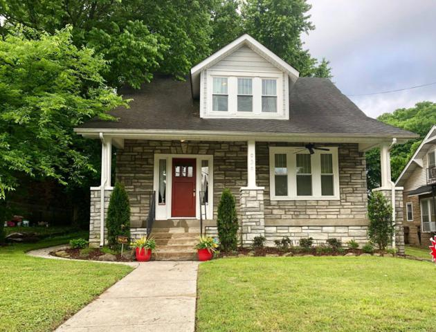 936 Delmas Ave, Nashville, TN 37216 (MLS #2038513) :: Stormberg Real Estate Group