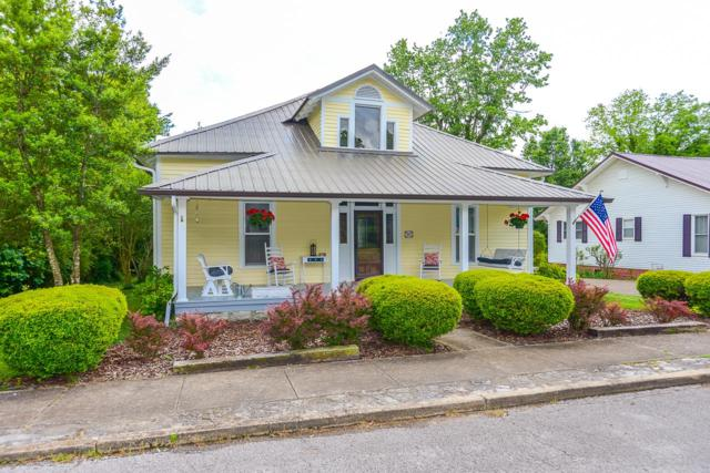 212 Forrest St, Fayetteville, TN 37334 (MLS #2038548) :: The Helton Real Estate Group