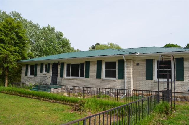 513 Needmore Rd, Clarksville, TN 37040 (MLS #RTC2038600) :: FYKES Realty Group