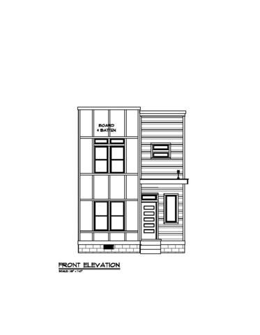 3004 Batavia St, Nashville, TN 37209 (MLS #RTC2038650) :: REMAX Elite