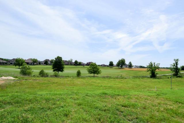 1631 Foxland Blvd, Gallatin, TN 37066 (MLS #RTC2038658) :: Village Real Estate